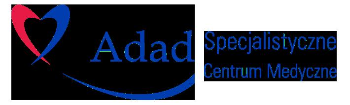 Adad-Med