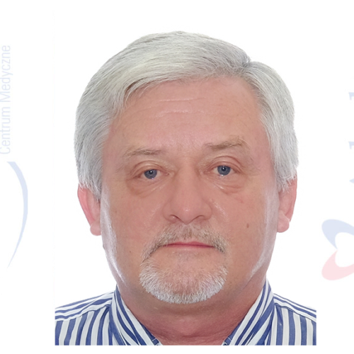 DrJacek Proniewski